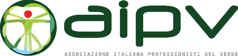 AIPV Associazione ialiana professionisti del Verde