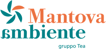 Mantova Ambiente S.r.l