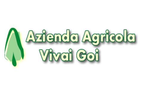 Az. Vivaistica Goi