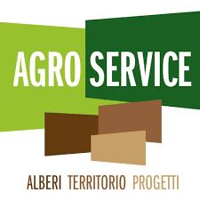 Agro Service srl